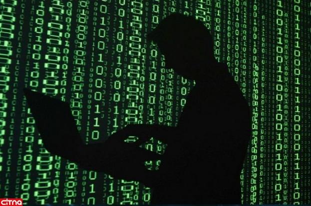 راههایی برای پیشگیری از حملات سایبری به کسبوکارهای کوچک
