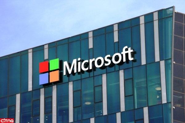 مایکروسافت و اپل؛ اولین قربانیان آمریکایی ویروس کرونا