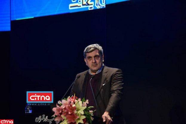 شهردار تهران: تشکیل شورای راهبری تهران هوشمند از اقدامات مهم است