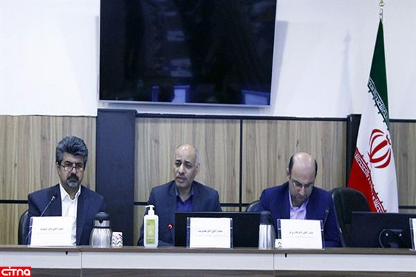 برنامهای ملی برای توسعه علوم و فناوری؛ چهار کلانشهر به مراکز جامع سلولهای بنیادی مجهز شدند