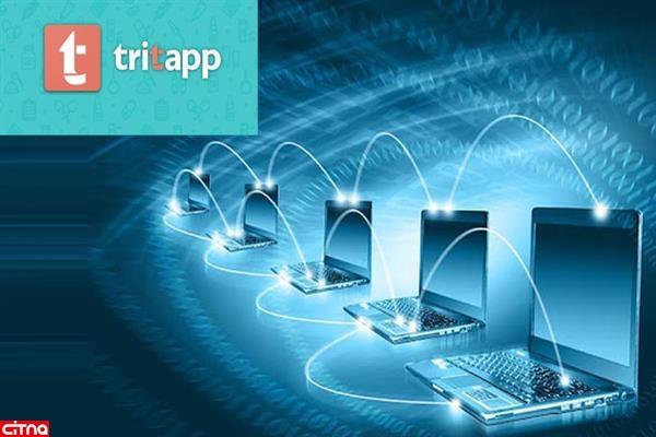 «شبکه اشتراک تجارب مدیریت، کنترل و درمان کرونا» راهاندازی شد