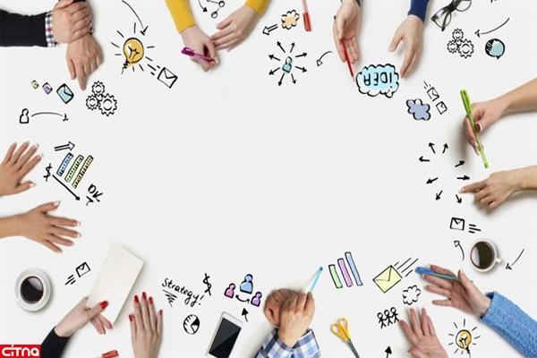 موانع توسعهی کسبوکارهای دانشی را مرتفع میکنیم
