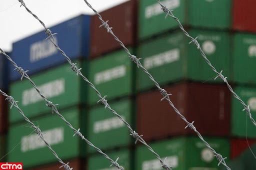 تشدید نظارتها برای پیشگیری از قاچاق خروجی کالا