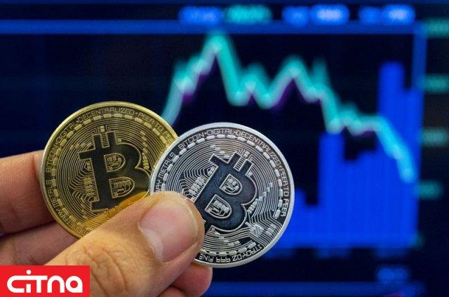 گزارش لورفته سیتیبانک: احتمال افزایش جهشی قیمت بیتکوین در سال 2021 به ۳۰۰ هزار دلار؛ یعنی به بیش از ۱۶ برابر قیمت فعلی