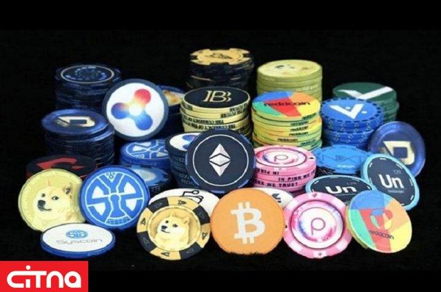 ژاپن ارز دیجیتال راهاندازی میکند