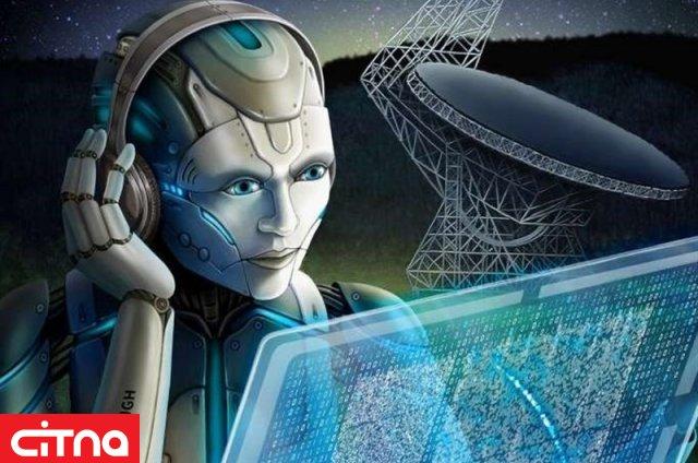 تلاش روسیه برای تبدیل شدن به پیشرفتهترین کشور دنیا در زمینه هوش مصنوعی