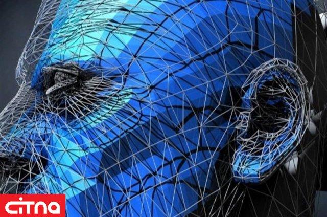 سرمایه گذاری عظیم امارات جهت توسعه هوش مصنوعی