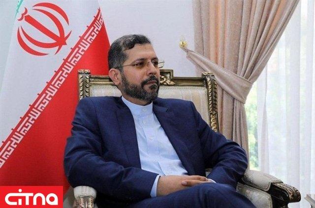 واکنش تهران به ادعای مایکروسافت مبنی بر دخالت هکری ایران در انتخابات آمریکا