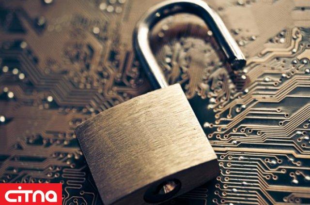 هک شدن 1.1 میلیون حساب کاربری خواربار فروشی آنلاین!