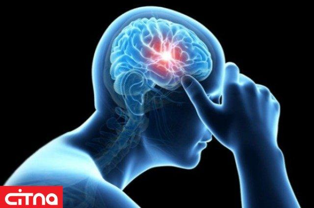 اپلیکیشنی که سکته مغزی را ردیابی میکند