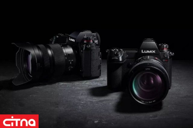 هشدار دربارهی حملهی باج افزارها به دوربینهای عکاسی!