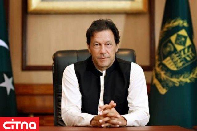 درخواست نخست وزیر پاکستان از فیسبوک جهت ممنوعیت اسلام هراسی در این پلتفرم