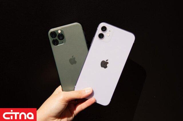اپل برای بهبود هوش مصنوعی وارد عمل شد