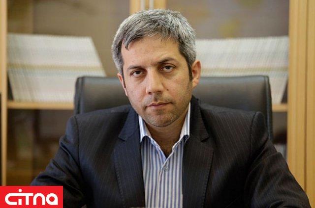 برنامهریزی برای توسعهی بازار صادرات دانشبنیانهای توانمند ایرانی در سال جاری، با وجود بیماری کرونا و تحریمها/ هدفگذاری برای توسعهی صادرات دانشبنیانها در کشورهای آسیای میانه و همسایه