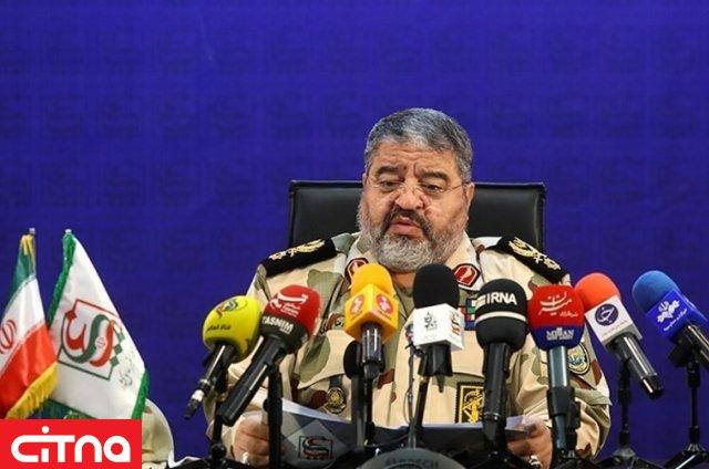 «پالس ضعف» به دشمن ندهیم «فشار حداکثری» پایان مییابد/ ساخت و پیادهسازی اولین «سامانه دیسپچینگ بومی گاز» در ایران
