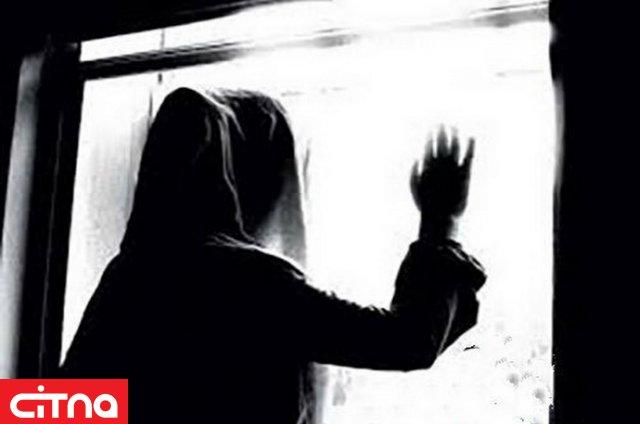 روایت بیپرده یکی از زنان قربانی پرونده کیوان - الف