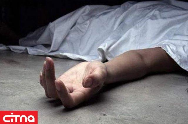 تماس تلفنی یک زن با مرد متاهل قتل عروس جوان را در کرج رقم زد