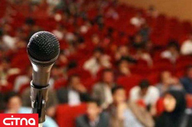 پشتپرده افزایش ناگهانی فیلم های ناجور ایرانی در فضای مجازی