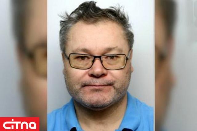 تجاوز جنسی به 13 زن جوان توسط مرد دروغگو