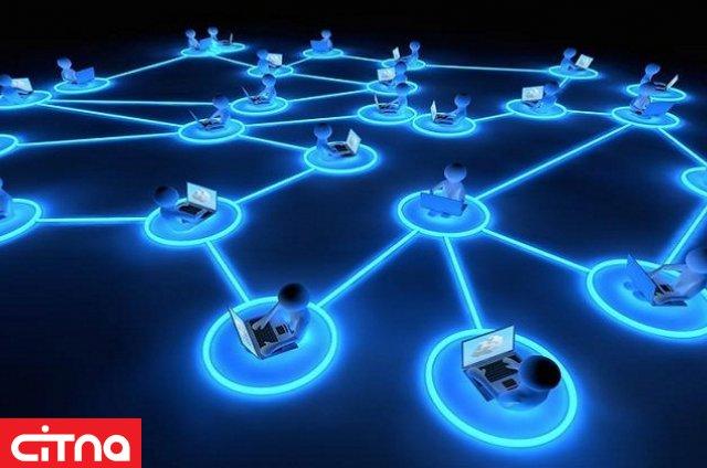کرونا بازار نشستهای آنلاین تجاری و فناوری ایران با دیگر کشورها را داغ کرد