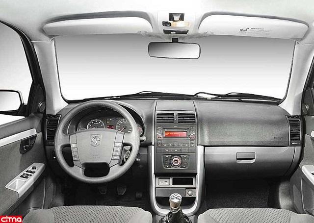 آشنایی با مراحل ثبت نام اینترنتی محصولات ایران خودرو