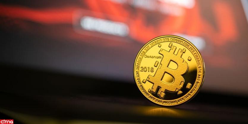 استارت ارزهای دیجیتالی برای صعودی دیگر و امکان ترکیدن حباب قیمت ها در هر لحظه!