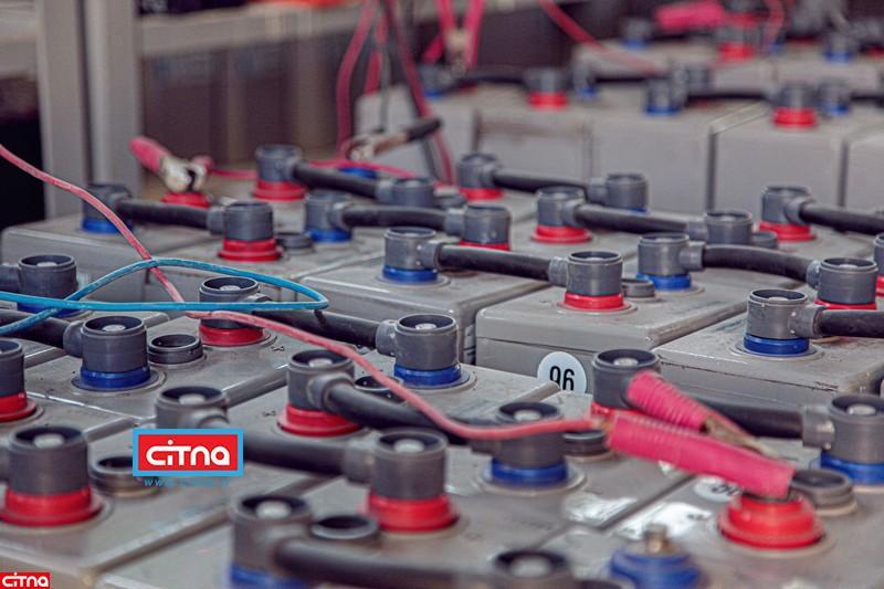 با استفاده از تکنولوژی الکتروشیمیایی احیای باتری، هزینه های میلیاردی خرید باتری تا یک چهارم کاهش مییابد