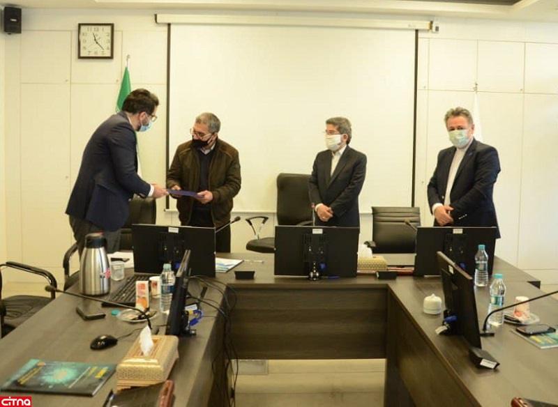 صدور رتبهبندی شرکتهای صادراتی حوزهی ICT توسط اتحادیهی صنعت مخابرات ایران کلید خورد