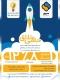 اعطای یک میلیارد ریال تسهیلات به شرکتهای خلاق