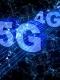 بررسی مزایا و معایب 5G ؛ شبکهای که به کندی توسعه مییابد