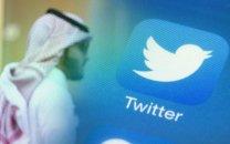 ایجاد هزاران حساب جعلی در توئیتر توسط عربستان سعودی با نرمافزار «توئیتدِک»/ ساماندهی تیم «دیاوولو» (شیطان) در توئیتر توسط عربستان سعودی با هدف دروغ پراکنی علیه ایران