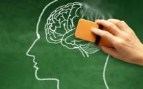 آیا فناوری میتواند سلامت افراد مبتلا به آلزایمر را ارتقاء دهد؟