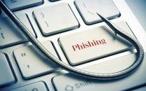 آسیبپذیری ایمیلها نسبت به پیامرسانها در حملات فیشینگی