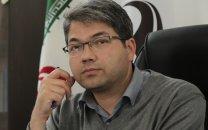 فروش سیمکارتهای خارجی در داخل ایران غیرقانونی است