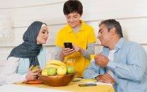 ایرانسل امکانات ویژهی آموزش آنلاین ارائه کرد