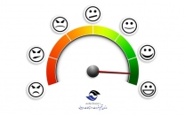 ایرانسل برترین شرکت اینترنت بیسیم ثابت در کسب رضایت کاربران