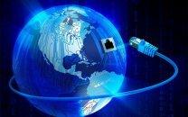 آموزش از راه دور و جبران عقب ماندگی تحصیلی/ دورکاری در شرایط قرنطینه و کاهش ارتباط مستقیم/ افزایش پهنای باند و سرعت دسترسی به اینترنت