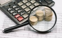 اهمیت ابلاغ الکترونیکی اوراق مالیاتی