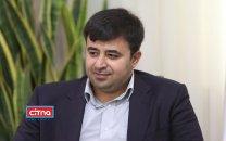 چرا شرکت «ارتباطات زیرساخت» در «جشنواره شهید رجایی» شرکت برتر دولتی شد؟