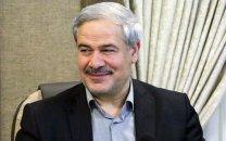 تعیین تکلیف پروندههای اعتباری طرحهای استان خوزستان تسریع شود