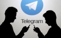 تکذیب تصمیمگیری شورای عالی فضای مجازی برای رفع فیلتر تلگرام
