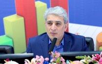 آغاز تحولات بنیادین در بانک ملی ایران