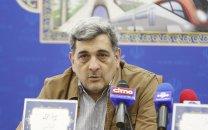 وقوع دو حادثهی سیل و زلزله در تهران محتمل است/ استارتاپهای ایرانی به عرصهی ساخت شتاب نگارههای سیل و زلزله وارد میشوند