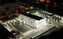 «مرکز داده بزرگ ایرانسل» پنج شنبه توسط رئیسجمهور افتتاح میشود