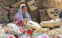 رونق کسبوکار روستاییان با توسعه ارتباطات روستایی