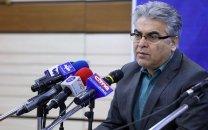 محمدحسن زدا به عنوان قائممقام سازمان تأمین اجتماعی منصوب شد