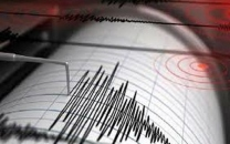 شبکهی همراه اول در مناطق زلزلهزده شمال غرب، بدون هیچگونه قطعی در حال خدمترسانی است