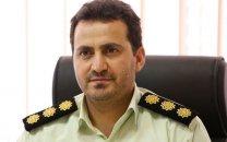 پلیس درباره سوءاستفاده کلاهبرداران از دیوار و شیپور هشدار داد