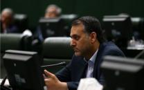 آذری جهرمی می تواند یک وزیر موفق و جوان باشد که حتما پشتیبانی مجلس را دارد