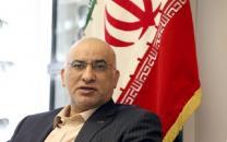 پرداخت معوقات مناسبتی بازنشستگان شرکت مخابرات ایران همزمان با حقوق مردادماه